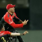 AB's BBL interest subsides
