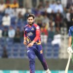 Shinwari shines for Kings in Abu Dhabi