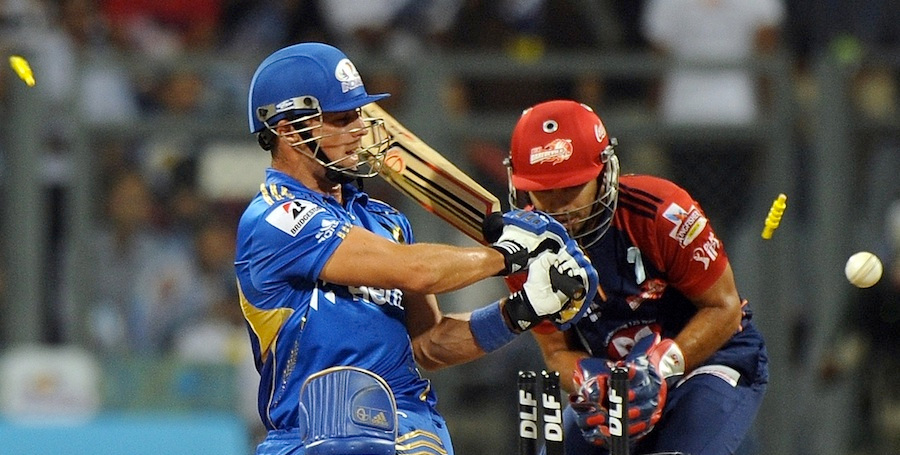 Five obscure South Africans in IPL history
