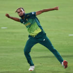 Tahir signs for Surrey