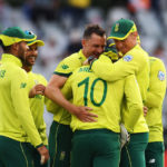 Proteas must seize the moment