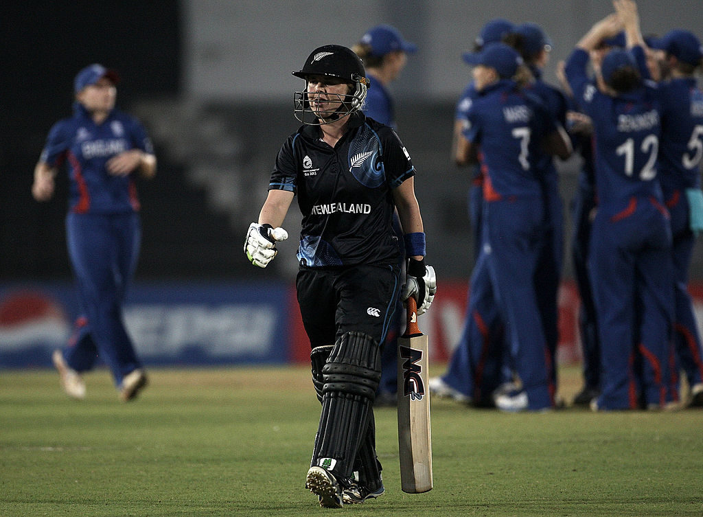 Doolan announces retirement from all cricket