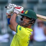 Duminy: Fans have helped me through dark times