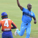 Dala, Behardien put Titans in final