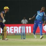Rabada magic clinches Super Over win
