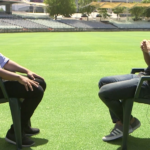 Uncovered: JP Duminy (Episode 4)