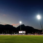Lights on for Newlands T20I promises WPCA
