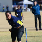 KZN Women ready for SA's best in National Week