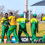 African stars seize limelight in U19 WC qualifiers