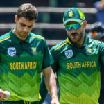 SA's World Cup squad: seven questions