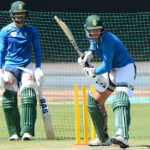 PREVIEW: Proteas vs Sri Lanka (1st T20I)