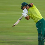 Proteas bat first in final T20I