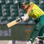 Pretorius punishes Sri Lanka