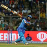 Superhero Pant blazes Delhi to win
