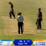 HIGHLIGHTS: FS Women vs Boland Women