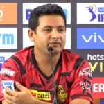 WATCH: RCB will come hard at us - Chawla