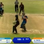 HIGHLIGHTS: WP Women vs Border Women