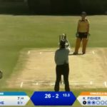 HIGHLIGHTS: Gauteng Women vs KZN Women (5th-place playoff)