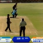 HIGHLIGHTS: Northerns Women vs KZN Women
