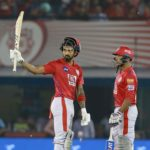 Resilient Rahul seals Kings XI win