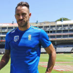 Faf can deliver World Cup success