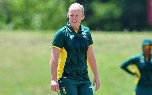 Former Proteas all-rounder passes away
