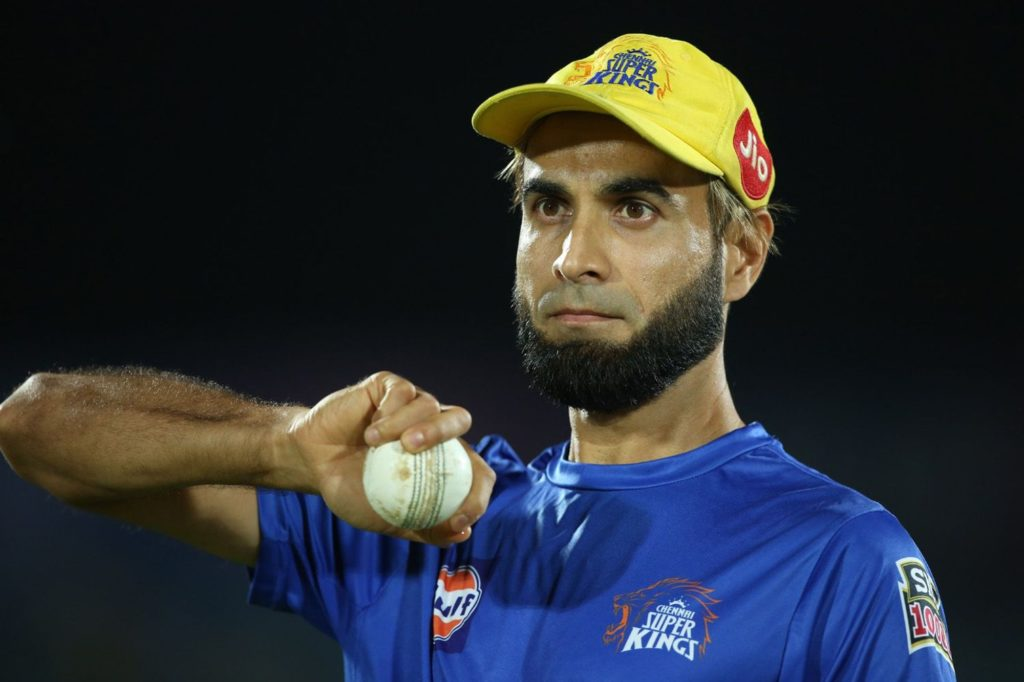 Tahir: Sad to lose, but credit to Mumbai