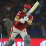 Miller shines in Kings XI win