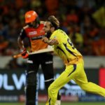 Faf and Tahir fired up in IPL