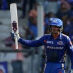 De Kock demolition not enough for Mumbai