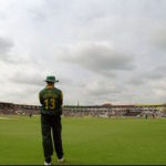 Klusener feels no guilt about 1999