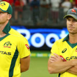 Smith, Warner return, Hazlewood out