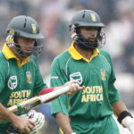 Amla, Rassie lose out on Gibbs' XV