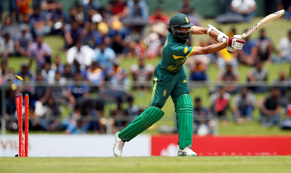 Amla boosted by England experience