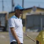 WATCH: From Khayelitsha to World Cup