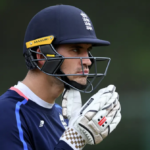 Hales axed from England CWC squad