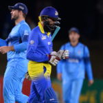 Amla withdraws from CSA T20 Challenge