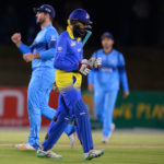 Cobras win despite another Amla failure