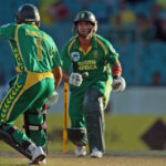 Amla's self-confidence concerns Gibbs