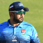 Shamsi return not enough for Titans