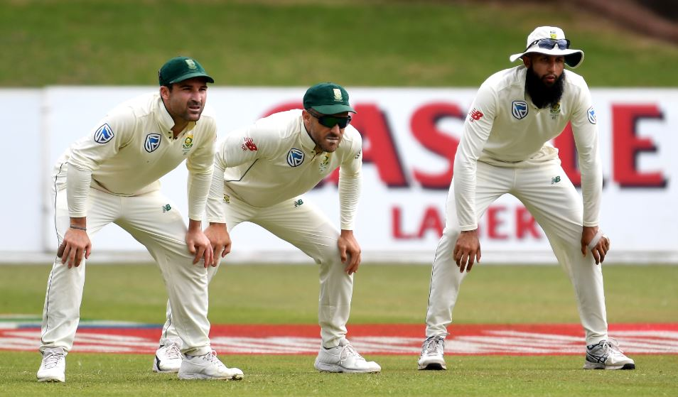 Third spot in Test rankings gets SA almost R3-million