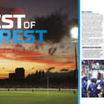 Mag Preview: Best of the Rest