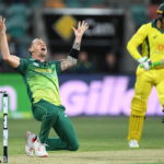 Proteas need Steyn to bounce back