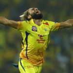 Tahir continues to light up IPL