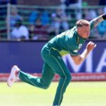 Steyn: I want World Cup medal before I quit