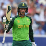 Ratings: Proteas save best for last
