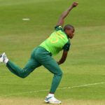 Rabada: We have to rock up