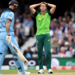 Making sense of ODI discards
