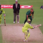 Kallis: 1999 is the one that got away