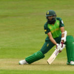 Amla: Six wins will do it